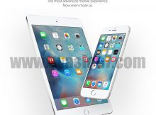 download iOS 9