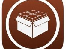 Cydia iOS 9