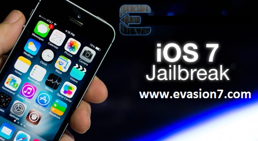 Download Evasion7