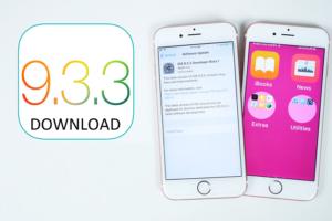 Jailbreak iOS 9 Archives | iOS 13 / 2019 / iPhone XR related