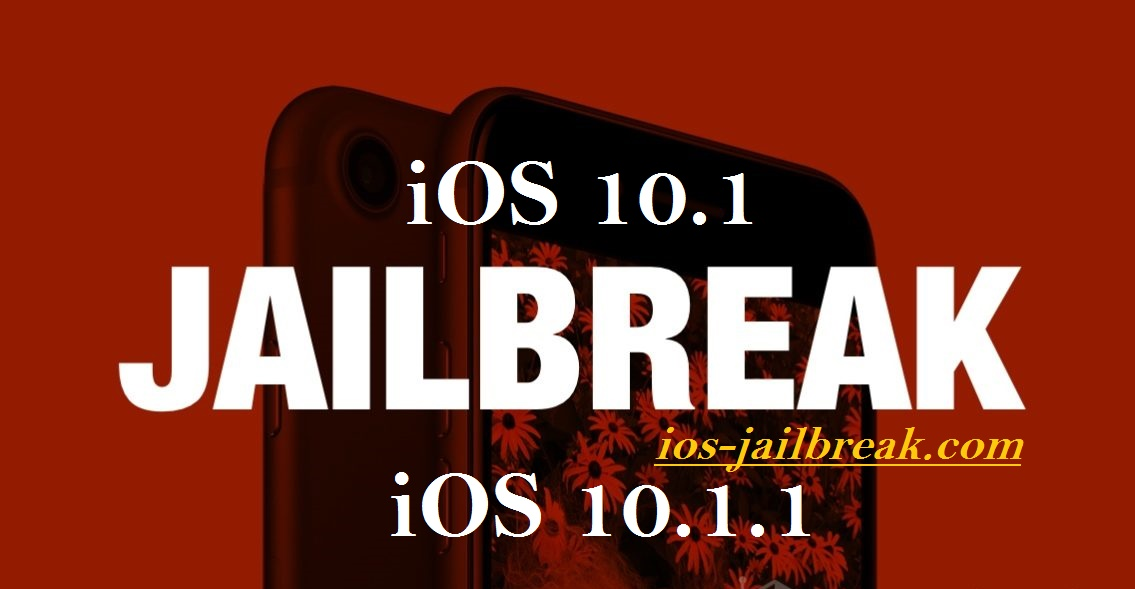 iPhone-7-jailbreak-1140x677