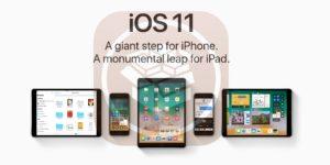 jailbreak iOS 11