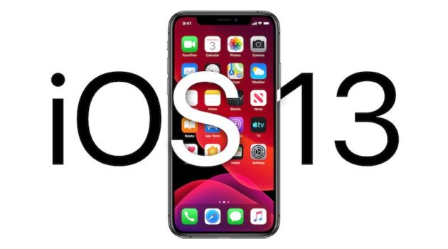 Home | iOS 13 / 2019 / iPhone XR related