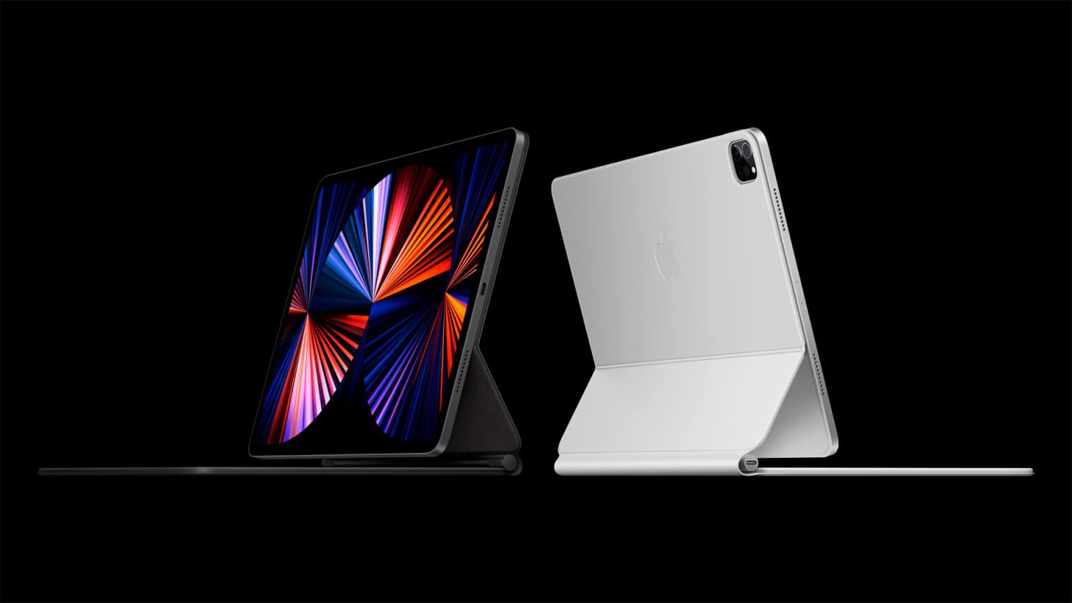 Is iPad Pro 2020 worth upgrading?